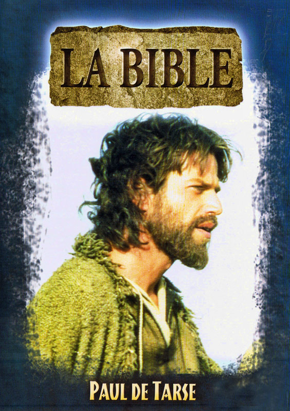 LaBible-Paul-de-Tarse