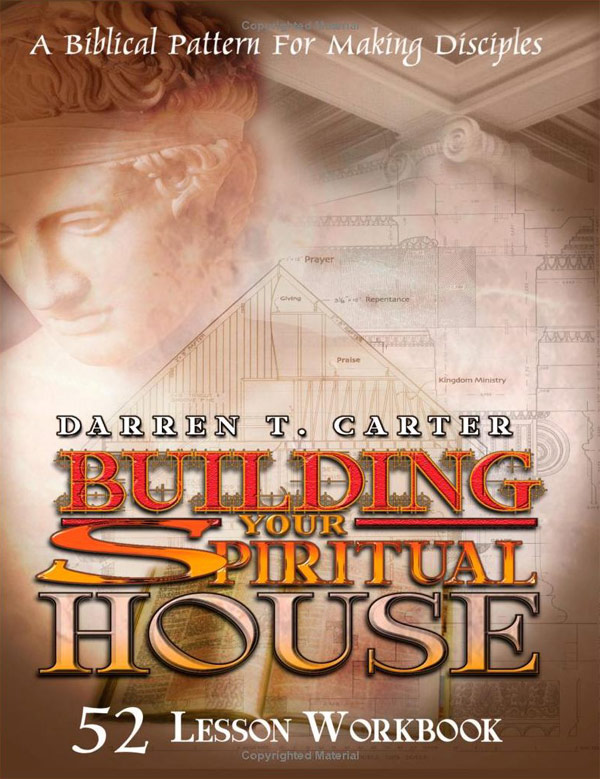 najoth-building-your-spiritual-house