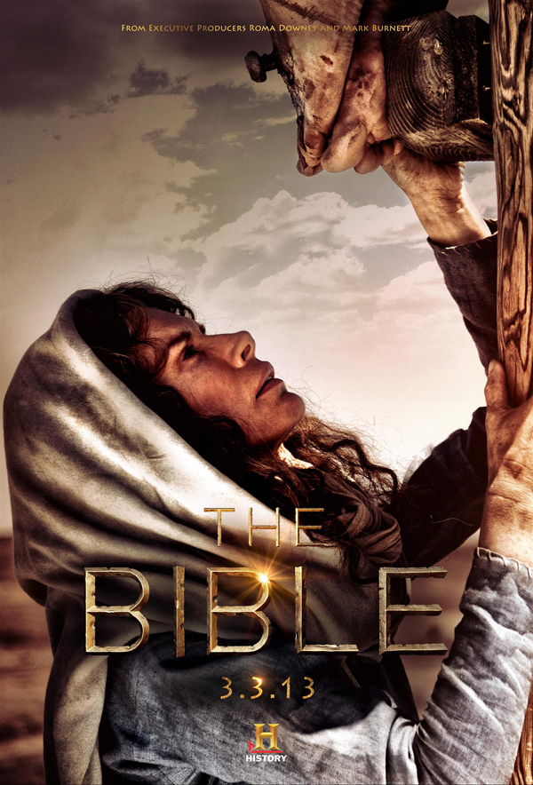the-Bible-History-channel